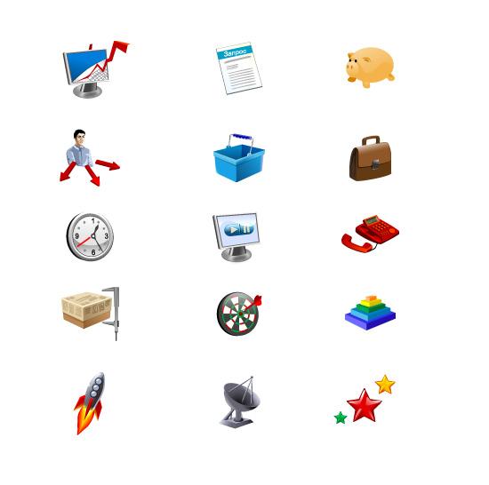 Создать иконку для сайта, бесплатные ...: pictures11.ru/sozdat-ikonku-dlya-sajta.html
